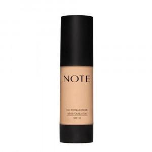 Base de Maquillaje Mattifying Extreme Wear Foundation x35ml Note