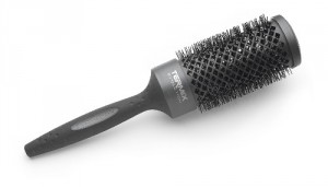 Cepillo Térmico Brushing Cabello Grueso 43 Mm Termix