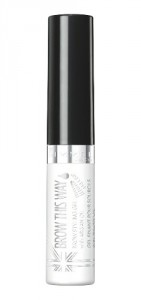 Mascara Para Cejas Brow This Way Gel Clear Rimmel London