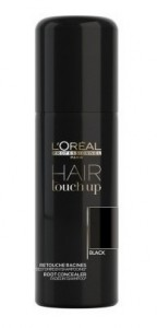 Corrector De Raíces Hair Touch Up X 75ml Loreal Profesional