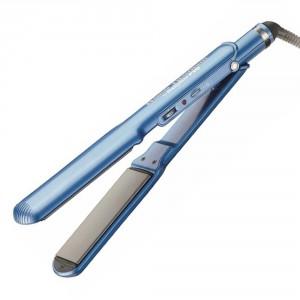Plancha de Pelo Nano Titanium 9559 Babyliss Pro