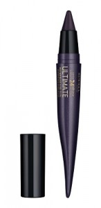 Delineador De Ojos Rimmel London Ultimate Khol Kajal