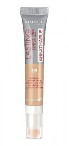 Corrector De Larga Duración Lasting Finish Rimmel London