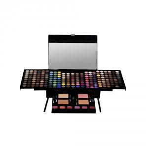 Kit de Maquillaje JES-318 Makeover