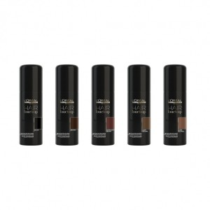 HAIR touch up x75 LOREAL web