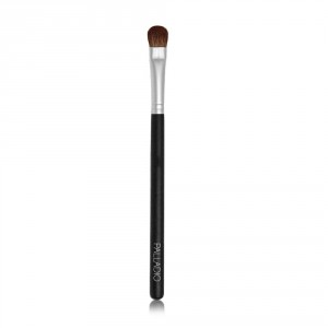 Pincel Blending Brush Palladio
