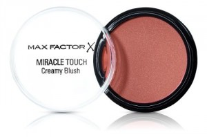 Rubor Max Factor Miracle Touch Creamy Blush 11,5gr