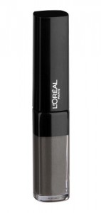 Sombra Waterproof Eye Paint By Infallible Loreal Paris