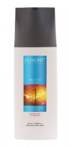 Shampoo Neutro Ph Balanceado X410ml Primont