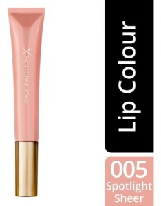 Labial Max Factor Colour Elixir Cushion Colour & Moisture