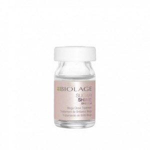 Ampolla X10cc Sugarshine Biolage Matrix